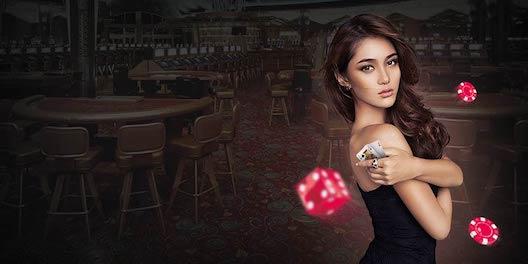 Online Casino Reviews #1 Site