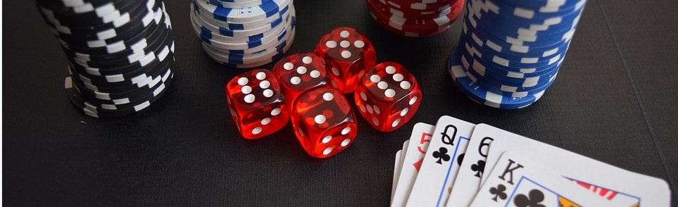 S8Star how to win in online casino