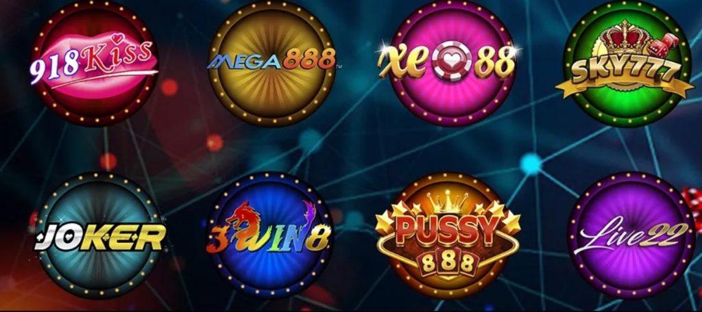 Sky99 Games