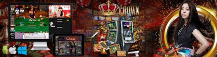 The Pros and Cons of the CRW128 Online Slot