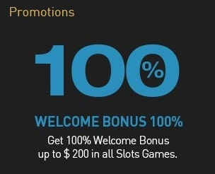 A Lot of New Promotions