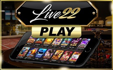 Live22 APK Download for Android